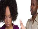 شکاک بودن همسران و تاثیرات منفی آن!