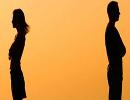 آیا به رابطه شکست خورده خود بازگردیم؟!