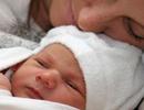 خواص فراوان شیر مادر برای نوزاد!