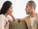 توصیه های موثر برای بهبود روابط زناشویی!
