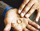 طلاق در میانسالی چرا؟