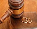 چه زمانی وقت طلاق است؟