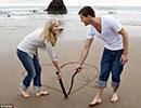 برای طلاق گرفتن این ویژگی را دارید؟