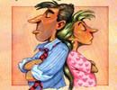روابط  زناشویی ۱۴ قاتل خاموش دارد آنها را بشناسید!