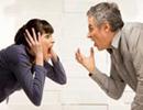 بحث با همسر را چگونه مدیریت کنیم ؟