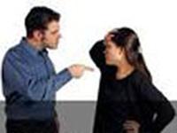 هفت مشکل عمده / مهمترین دلایل بحران هاى زناشویى
