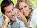 زن و شوهر واقعی باشید!
