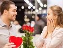 علت های سردشدن رابطه زناشویی چیست؟!