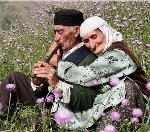 دوباره شوهرتان را عاشق و شیفته خود کنید!!