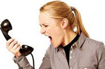 عصبانیت همسر و راههای مقابله با آن در این مواقع حساس!