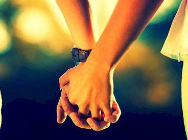 فرآیند عشق چگونه در یک انسان بوجود می آید؟!