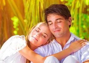 شاد کردن همسر در زندگی و همسر ایده آل بودن!