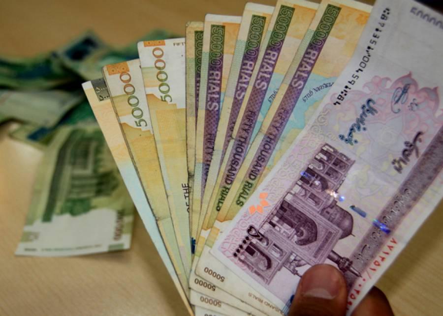 پول من و پول تو نداریم؛ هر چقدر پول دربیاوریم، برای هر دو نفرمان است!