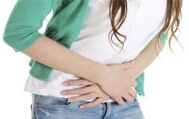 درد زیر شکم بعد از رابطه جنسی در خانم ها چه علتهایی دارد؟!