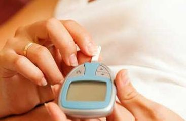 بیماری دیابت ، شایعترین عارضه طبی در دوران بارداری!