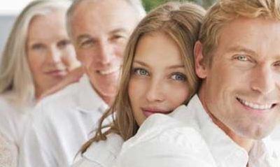 اختلاف خانوادگی از کجا نشات میگیرد و با آن چه باید کرد؟!