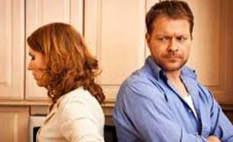 انتظارات مردان در زندگی از همسرشان چیست؟!