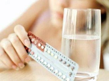 قرص های ضدبارداری چه فایده هایی برای زنان دارند؟!