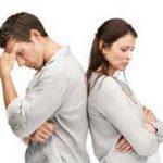 مدیریت زندگی مهمترين اصل برای حل مشکلات خانوادگی!