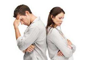 مدیریت زندگی مهمترین اصل برای حل مشکلات خانوادگی!