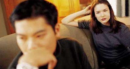 حریم شخصی به هنگام ازدواج چگونه باید باشد؟!