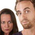 حساسیت زنان در مقابل حساسیت مردان در روابط زناشویی!