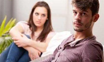 حسادت کردن همسر و لطمه زدن به رابطه زناشویی!