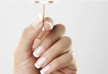 داشتن IUD می تواند بطور کامل از بارداری جلوگیری کند؟!