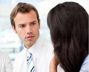 جذب کردن مردان و ۷ مورد از معمول ترین اشتباهات زنان!