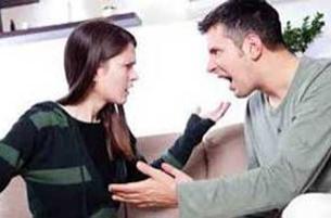 لجبازی قاتل زندگی مشترک شما و دردی مزمن در رابطه زناشویی!