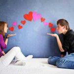 عاشقانه زندگی کردن در کنار یکدیگر را بیاموزید!
