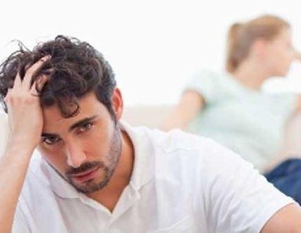 رابطه طولانی مدت چه تاثیری برروی میل جنسی زنان دارد؟!