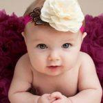 دختر دار شدن با کمک رژیم غذایی مناسب و تغییرات لازم!