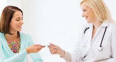 عفونت رحم اگر به موقع درمان نشود چه مشکلاتی به بار می آورد؟!