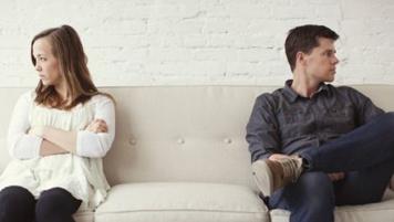 زندگی زناشویی خود را با گذشت زمان گرم و تازه نگه دارید!
