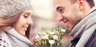 تفاهم اخلاقی می تواند یک ازدواج موفق را ضمانت کند؟!