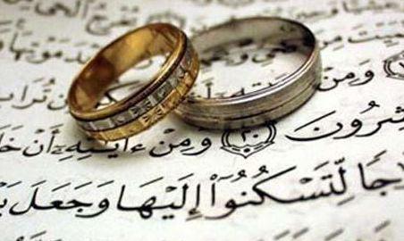 وفاداری در زندگی زناشویی باید به چه صورت باشد؟!