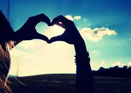 وفاداری و داشتن یک زندگی لذت بخش به چه صورت است؟!