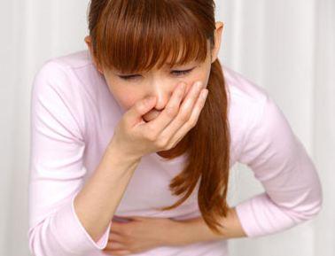 درمان ویار در دوران بارداری با استفاده از طب سنتی!