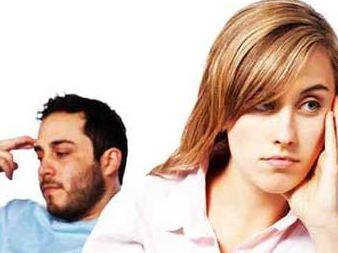 خوشبخت شدن در زندگی مشترک با ارزیابی رفتارهای خود!