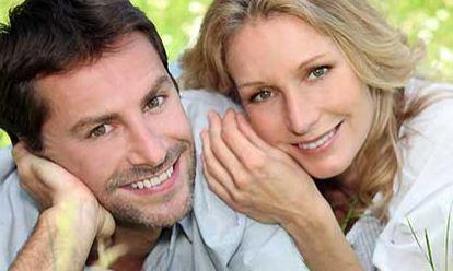زوج های موفق در زندگی مشترک چگونه هستند؟!