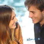 عشق را نمی تواند ساده پیدا کرد ، اما علت آن چیست؟
