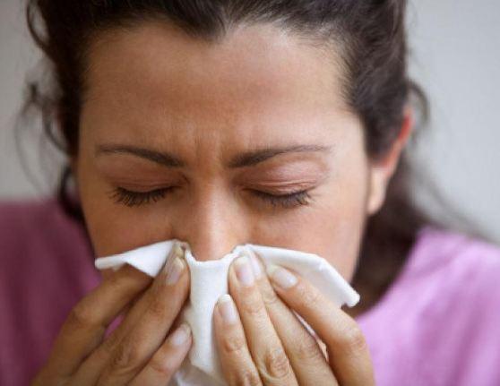 آلرژی در دوران بارداری را رعایت این نکته ها برطرف و درمان کنید!