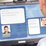 ایمیل ها و پیامک های همسر خود را باید بررسی و چک کنیم؟!