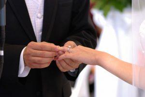 داشتن ازدواج موفق