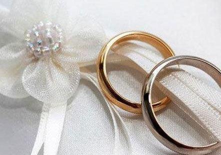 بیماری هایی که با ازدواج فامیلی به فرزندان شما ارث می رسد!