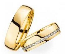 اقدامات و مشاوره های لازم برای ازدواج با خانم بچه دار!