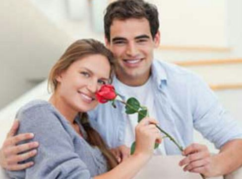 مخالفت خانواده با ازدواج شما و قرار گرفتن بر سر دوراهی!