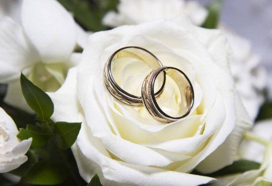 ازدواج سفید چیست؟ با این واژه بطور کامل آشنا شوید!