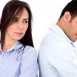 مهارت های لازم برای کنترل خشم در زندگی مشترک!
